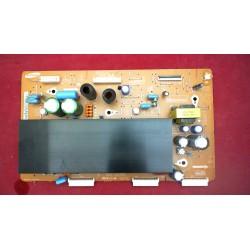 LJ92-01737A