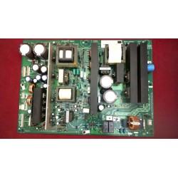 pdc10278h Pioneer power...