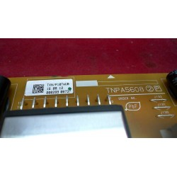 TNPA5608