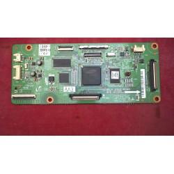 LJ41-05309A