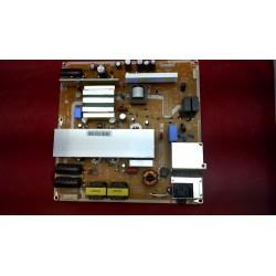 PSPF381501A