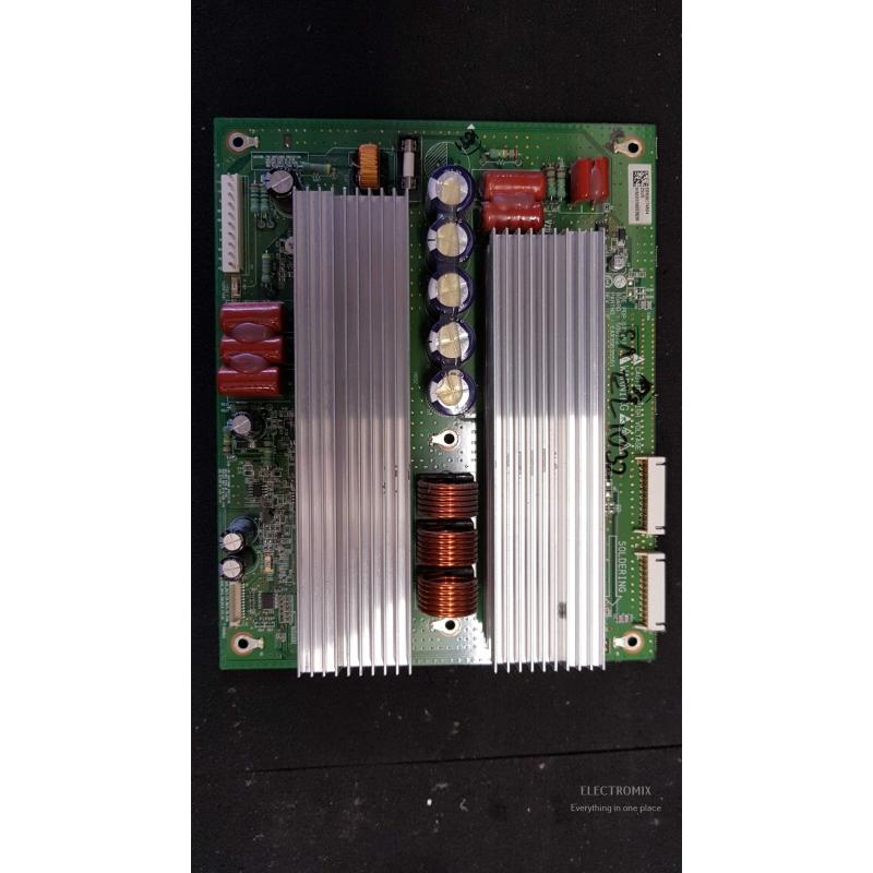 LG 50PG6010-ZEAEKLLMP Z-SUS EAX39635501 EBR38374504 EL1032 H3
