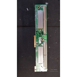 LG 50PG6010-ZEAEKLLMP BUFFER BOARD EAX39636901 EBR38374803 EL1025 H3
