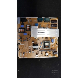 SAMSUNG PS60F5500AK PSU PSPF371503A EL1036 H3