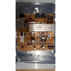 SAMSUNG PS60E550D1K PSU PSPF391501A P60PW CSM EL1040 H3