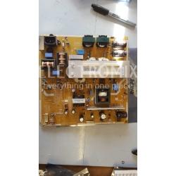 SAMSUNG PS60F5500AK PSU PSPF371503A EL1048 H4