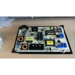HISENSE  LTDN50K321UWTSEU HLL-4855WL PSU