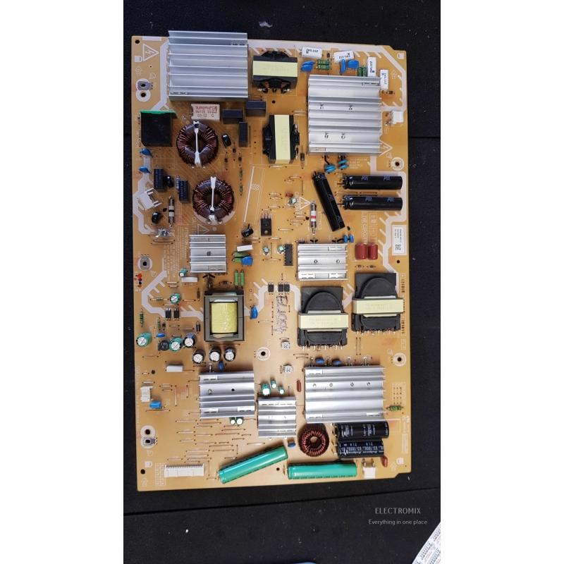 PANASONIC TX-P50GT50B PSU N0AE6KL00010 PS-320C EL1054 U4