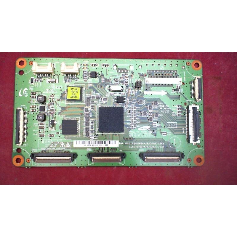 LJ41-07009A