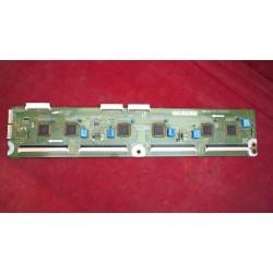LJ41-10176A