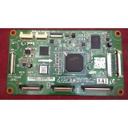 LJ92-01609A