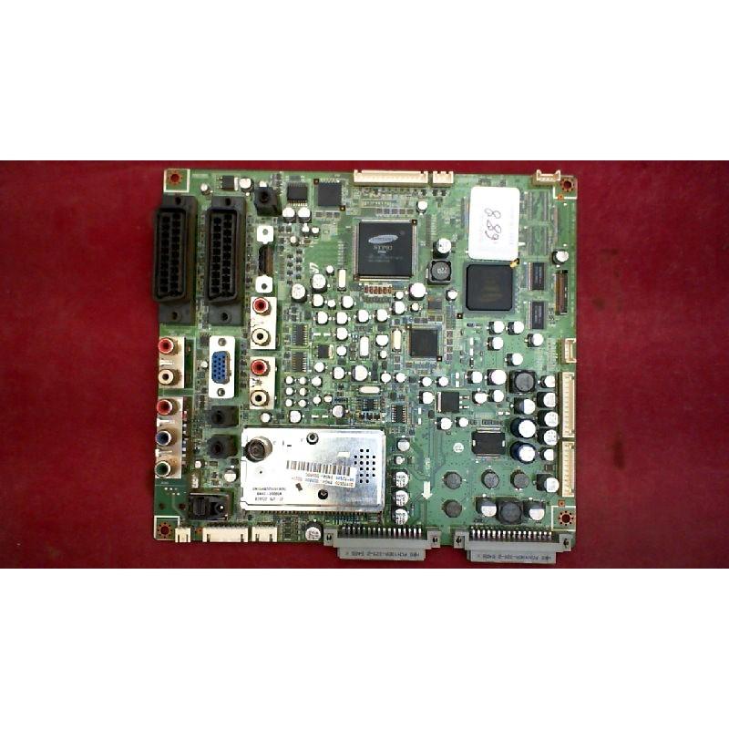 bn94-00960c