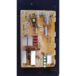 SAMSUNG PS60F5500AKXXU 01 Y-MAIN BOARD LJ41-10331A REV 1.1 LJ92-1958A EL1144 W2