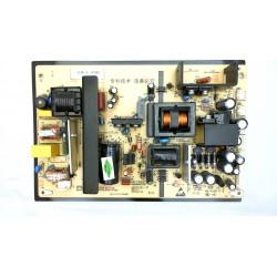 mip500d-tf47