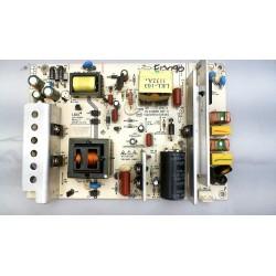 LK-OP418005b