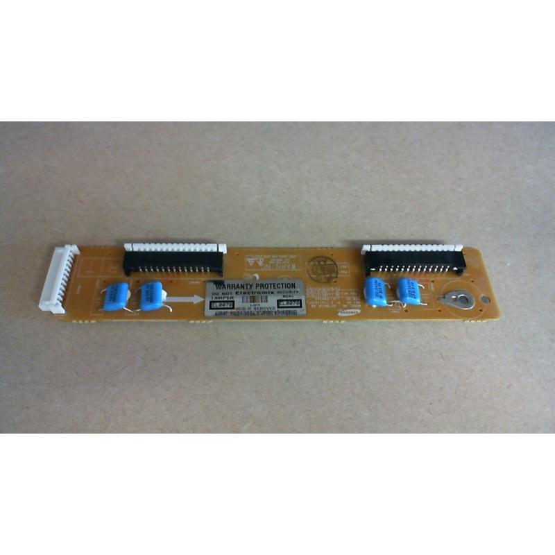 SAMSUNG PS51D550C1KXXU LJ41-09424A X BUFFER