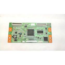 SYNC60C4LV0.3