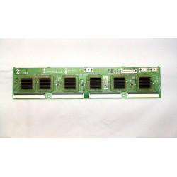 EAX61307501