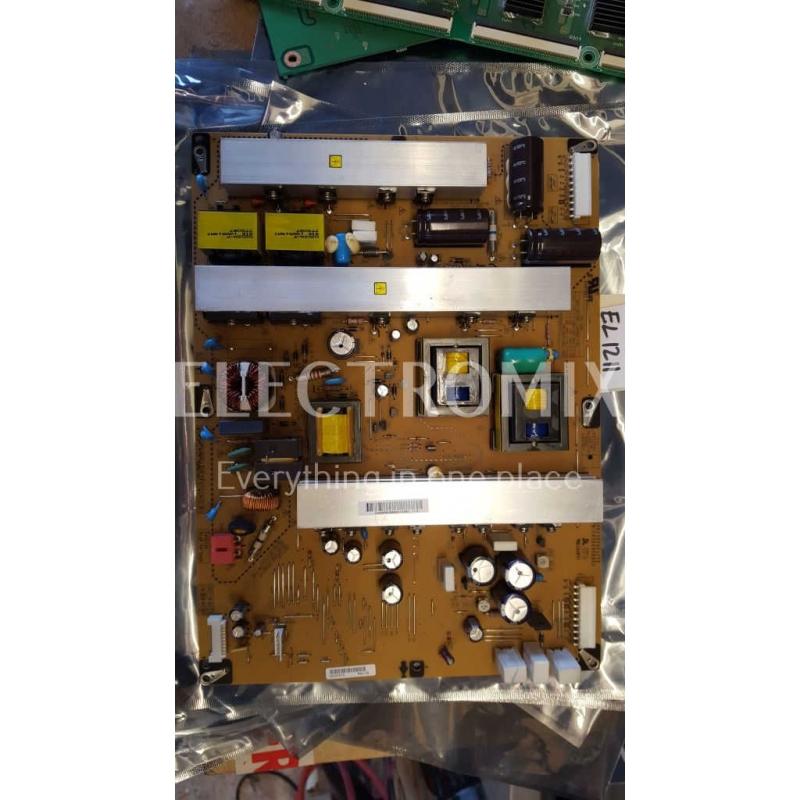 PIONEER PDP-LX508A PSU APS-230 1-874-074-13 EL1211 A6