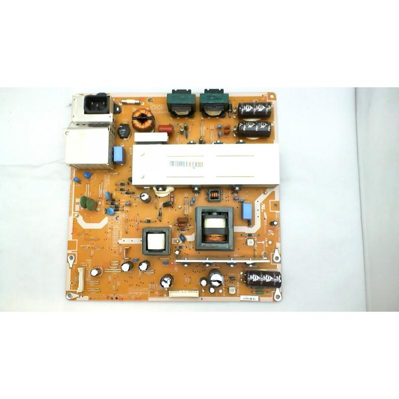 PSPF391501A