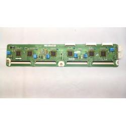 LJ41-10175A