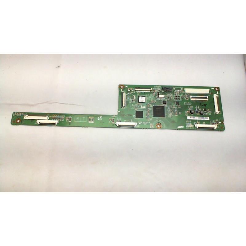 LJ41-10158A