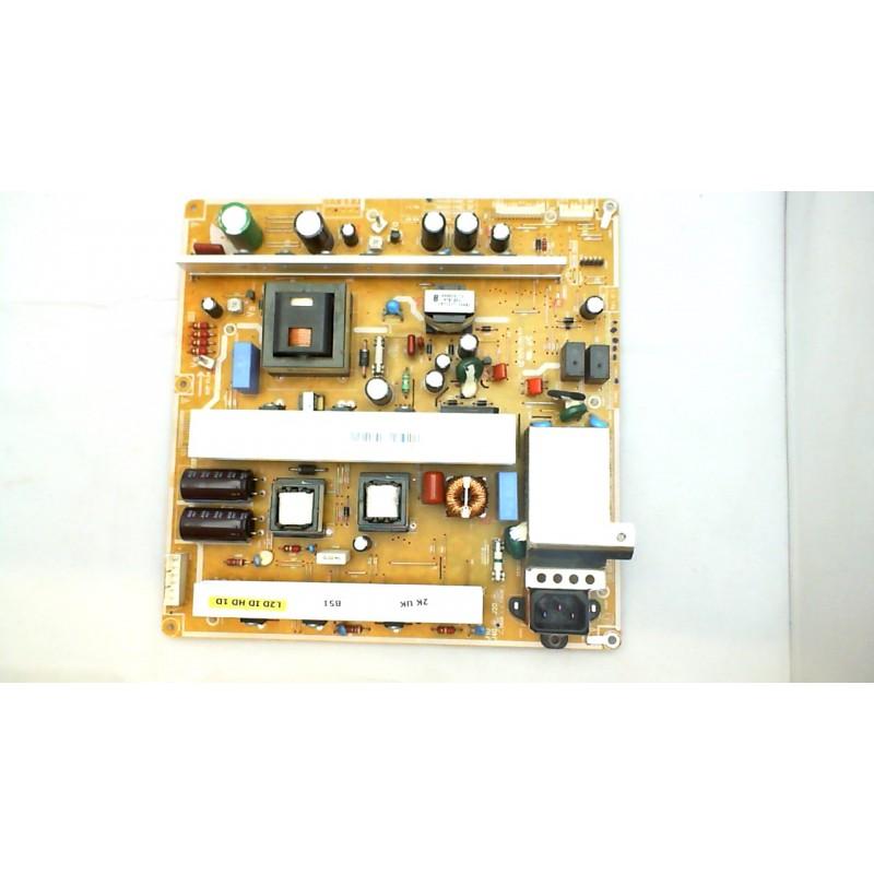 BN44-00414A