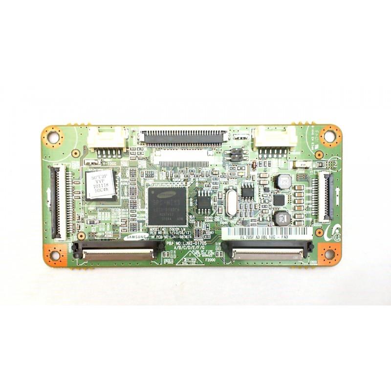 LJ41-08387A