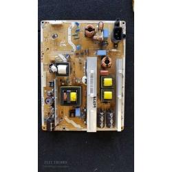 SAMSUNG PS51E490B1KXXU PSU BN44-00509A PSPF291501A EL1229 A5