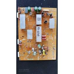 SAMSUNG PS51E490B1KXXU YX MAIN BOARD LJ41-10181A LJ92-01880A R1.3 EL1230 F5