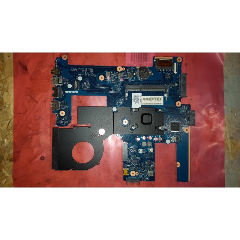 HP MAIN BOARD ENVY 15-r110na LA-A994P EL1241 F1