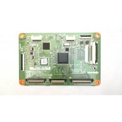 LJ92-01753A