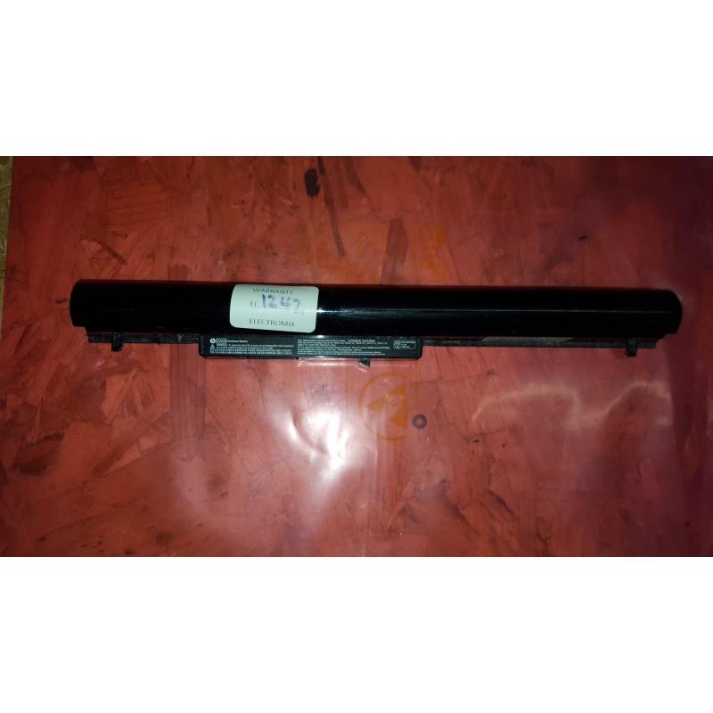 HP ENVY 15-R110NA BATTERY HSTNN-LBSS EL1242 A1