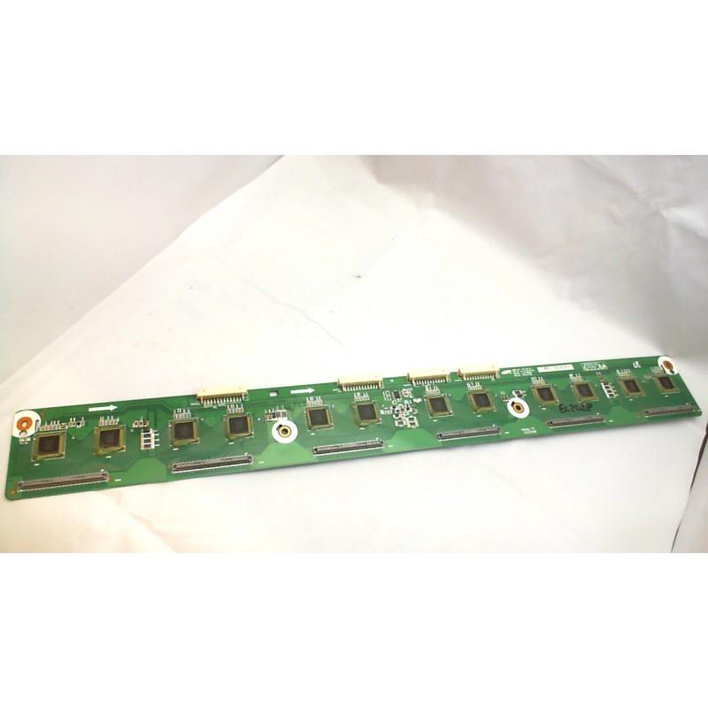 LJ41-08469A