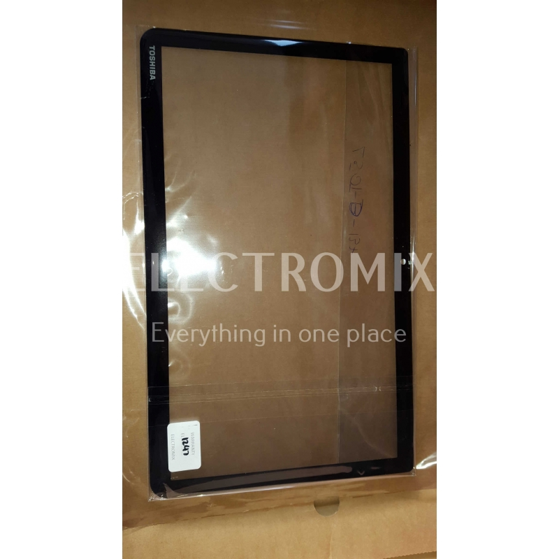 TOSHIBA L50T-B DIGITIZER WITH TOUCH CONTROLER BOARD EL1247 H1