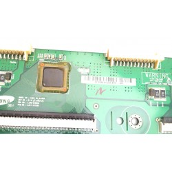 LJ92-01853A