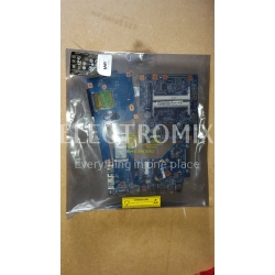 Laptop Mainboard Parts