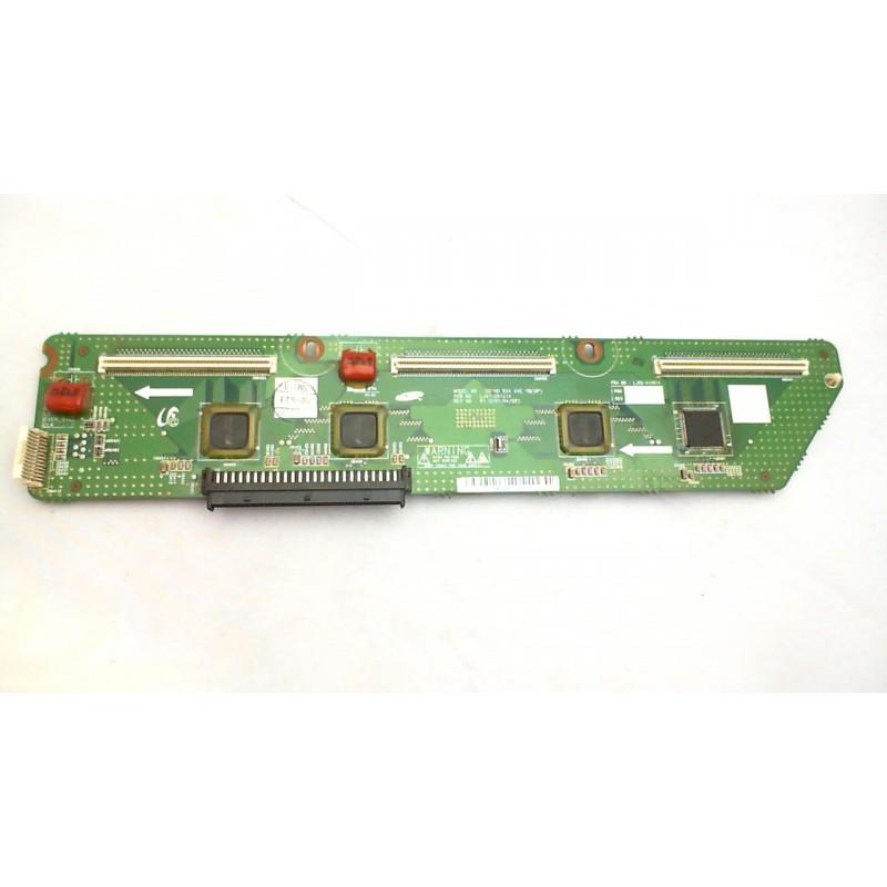 LJ41-05121A