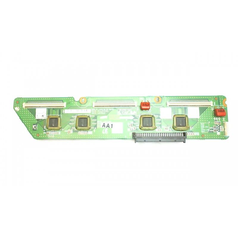 LJ41-05122A