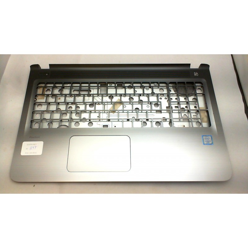 EAX15003030