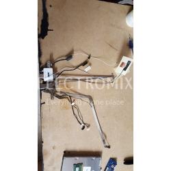 LENOVO FLEX 14 HINGE SET WITH LVDS PLUS EL1264 J1