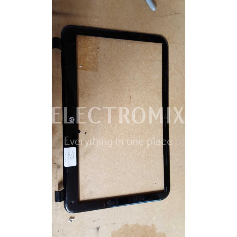HP PAVILION LCD MASK BEZEL BLACK EAU36002010 15-B146SA EL1276 J2