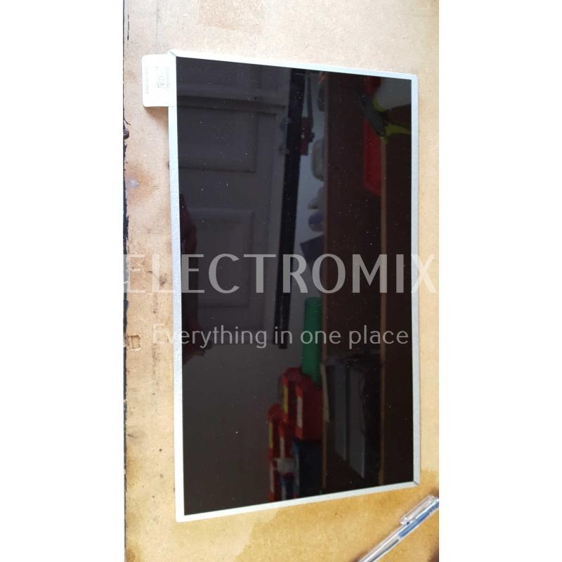 LG LP156WH4 TL N1 TFT PANEL EL1285 J3