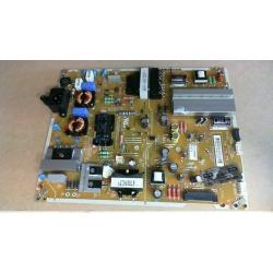LG 43UF770V PSU  EAY63748601