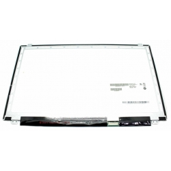 SAMSUNG TFT PANEL LTN156AT39-H01 EL1286 I3