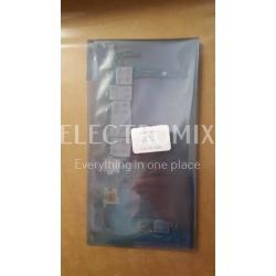 SAMSUNG SM-T700 MAINBOARD 16GB EL1292 I3