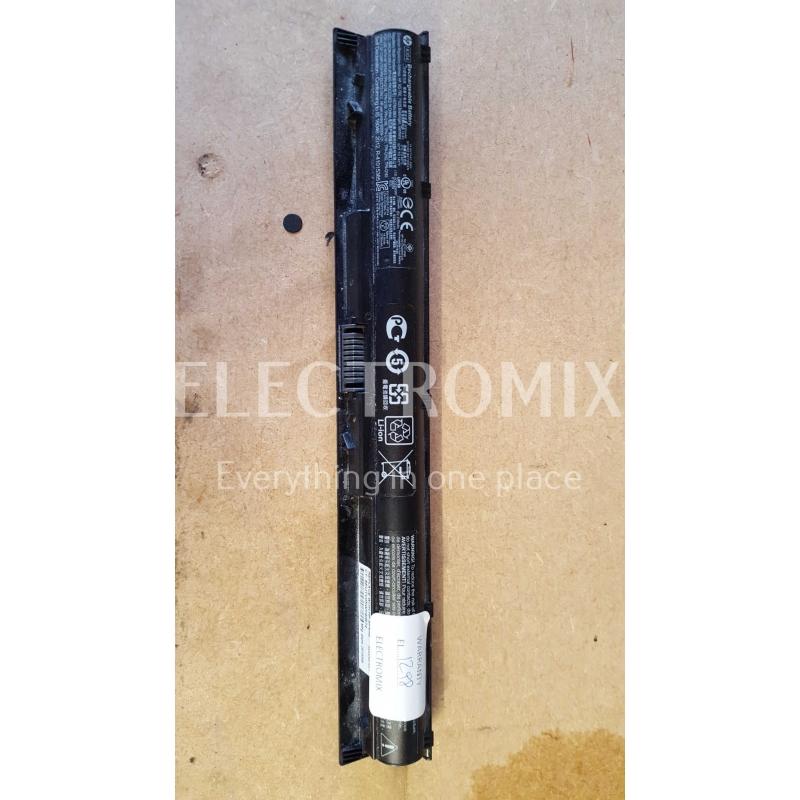 HP TPN-Q159 BATTERY HSTNN-IB6X EL1298 A1