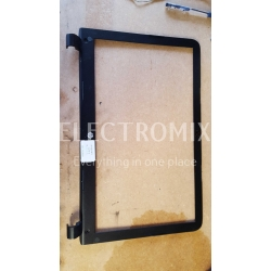 HP TPN-Q159 LCD MASK BEZEL EL1299 J2