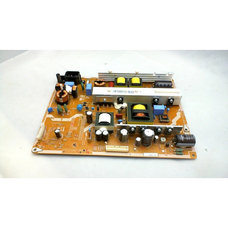 BN44-00509A