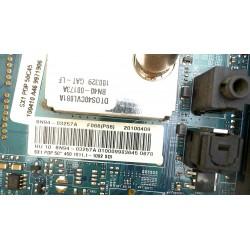 BN94-03257A